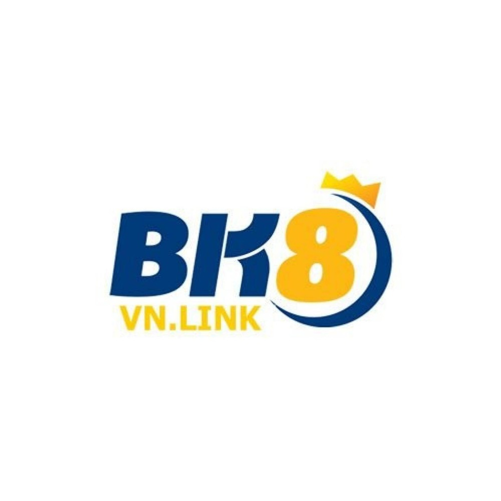 BK8 - Nhà cái hàng đầu châu Á