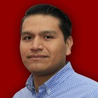 Photo of Josimar Gonzalez