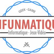 InFunMatique