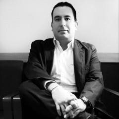 Dante Ramírez (participant)