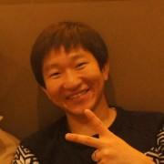 yongiman