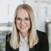 Alina Schäfer