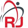 rj-coaching