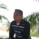 Riduwan