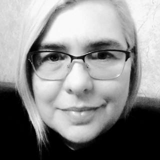 Ренета Трифонова