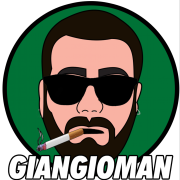 Photo of Giangioman