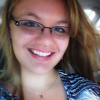 Natasha Roxby