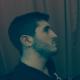 Leandro Ezequiel Baldi's avatar