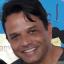 Juliuns Santos