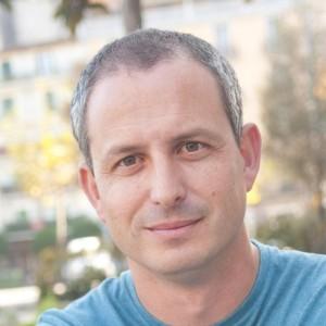 Josu Waliño