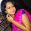 Anindita Ghosh