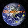 Zillion Sports