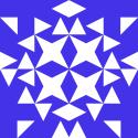 Immagine avatar per GIOVANNI ZOCCARATO