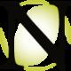 Profile picture of concentre