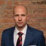 Tomáš Zísler