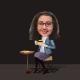 Shahinaz El Ramly