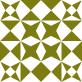 gravatar for pankaj.jwalaji