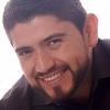 Picture of Jhon Betancur