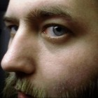 View theBeard's Profile