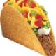 Taco-Supreme