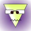 ramonvar