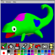 coolguy00032's avatar