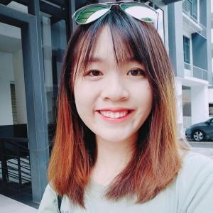 Chanel Li