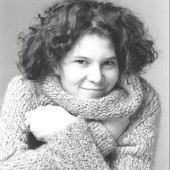 Caroline Fortier