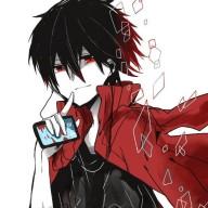 Tanuki_xF