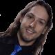 XaNDo's avatar