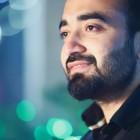 Photo of Raza Tousif