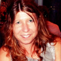avatar for Corinne Morel