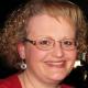 Judy Beeksma
