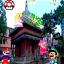 Super Mario Ministries