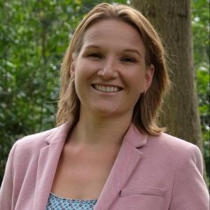 Nicole Hermans