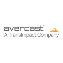 avercast2512's picture