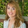 Dr Karen Finn