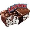 MaxiBon42