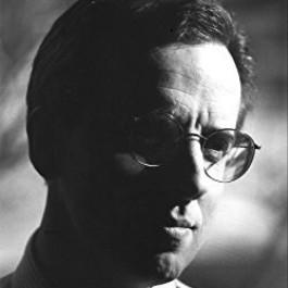 avatar for M.C. Tuggle
