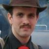 migmit avatar