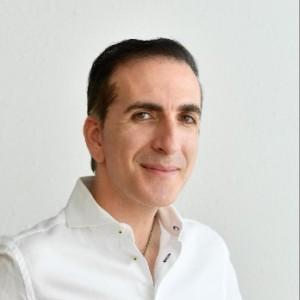 Darius Somekhian