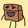 LordChaos's avatar