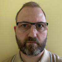 Ian Jeffray