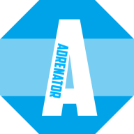 adrenator