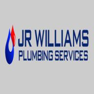 Jr Williams