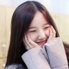 lovelyz's avatar