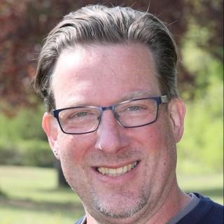 Thomas Wilken