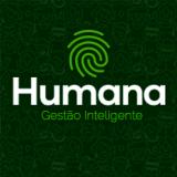 Humberto Germano