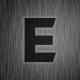 Evanw1256