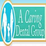 A Caring Dental Group